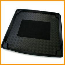 TAPIS COFFRE MERCEDES ML W164 2005-2011 280 300 320 350 SUR MESURE 3D PLASTIQUE