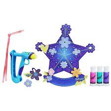 Playdoh DohVinci Door Decor Complete Design Kit Ages 6+ Toy Play Doh Girls Boys
