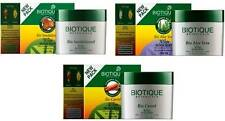 Biotique  Sunscreen  Face Cream  3 Variants  50 Gm  Sun Protection