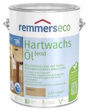 ***Remmers Hartwachs-Öl ECO, Bodenöl, nussbaum, 0,75l***TOP***MHD***50%***