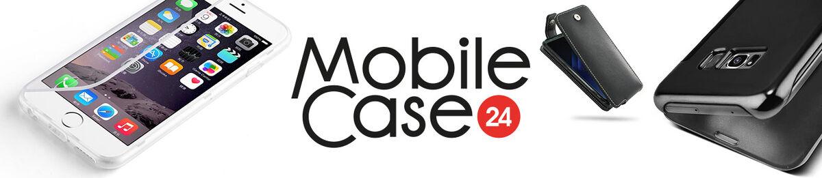 mobile-case24