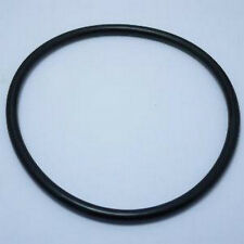 Drive Belt for Tandberg 3000X 3000-X, 1600X Reel to Reel Tape Recorder New