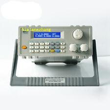 Electronic Load 0-360V 1mA-30A 0-300W Min. Resolution 1mV/1mA CC/CV/CP/CR Mode