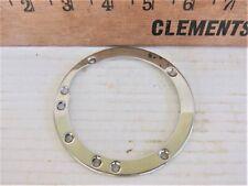 Vintage Penn Senator 113H 4/0 Handle-Side Outer Ring: #2-113H-O - NEW OTHER!!!