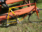 IF Independent Fabrication Planet-X Cyclocross & Gravel Bicycle 56 cm Planet X