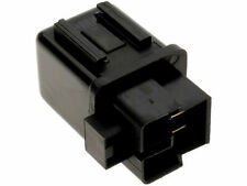 For 1988-1989 Nissan Stanza Automatic Choke Relay SMP 59482JP