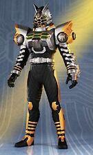Kamen Rider Kabuto Rider Hero Series K04 Kamen Rider The Bee (Masked Form) (japa