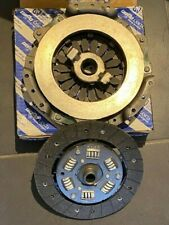 NEW GENUINE FIAT UNO PANDA SEICENTO FIORINO 127 LANCIA Y10 3 PIECE CLUTCH KIT