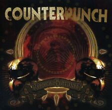 Counterpunch - Heroes and Ghosts [CD]