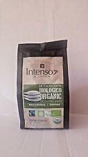 120 Intenso® Organic/Fairtrade Coffee Pods  - FREE P&P