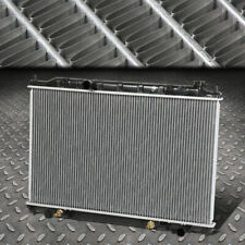 FOR 04-09 NISSAN QUEST 3.5L AT OE STYLE ALUMINUM CORE COOLING RADIATOR DPI 2692