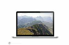 """Mid 2014 13"""" MacBook Pro """"Retina"""" 2.8GHz i5/16GB/512GB Flash MGX92LL/A"""
