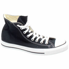 Chaussures Converse pour homme | eBay