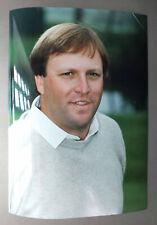 Photograph press & golf-jim gallagher jr 1993 universal pictorial press