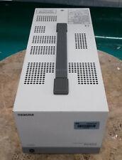 Kikusui PIA4810 4-Slot Power Supply Controller