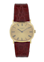 Patek Philippe Vintage Watch