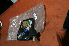 ORIGINAL Mercedes MB100 W631 Außenspiegel Außen Spiegel Links A6318110230 DE ✓