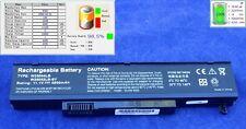 BATERÍA 4400mAh 11.1V para Gateway SQU-721 W35044LB W35044LB-SP