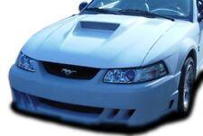 1999-2004 Ford Mustang Duraflex Venom Hood 104842