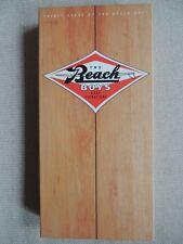 The Beach Boys - Good vibrations    rares  5 CD  Box Set