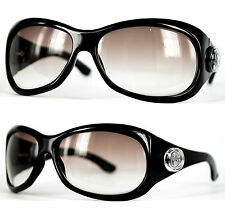% GUCCI Occhiali da Sole/Sunglasses gg2937/s 584lf 62 [] 14 155/261