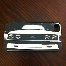 Mk 2 Escort I Phone 6 Plus case