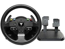 NB Thrustmaster TMX Force (4469022) Racing Wheel with Pedals