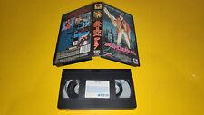 PELICULA AKIRA - VHS