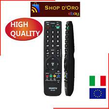 Nuovo telecomando AKB69680403 per LG 21FS4RLX 32LD320 32LG2100 22LH2000 26LH2000