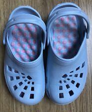 Clogs Size 3