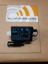 Passenger Seat Occupancy Sensor Airbag BMW E38 E39 E46 E53 E60 X5 3 5 7 6940191