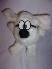 "Dilbert 8"" Dogbert Commonwealth Plush Soft Toy Stuffed Animal"