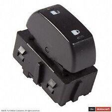 Motorcraft SW7206 Power Door Lock Switch