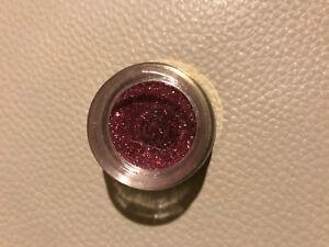 Nails Glitter-Kosmetik