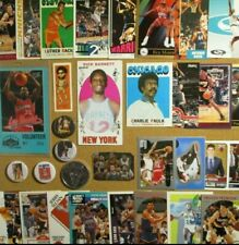 1969-70/80s+NBA Lot**Jordan/Pippen/Shaq/James/Wilt/Russell/Curry/Harden/Jabbar++