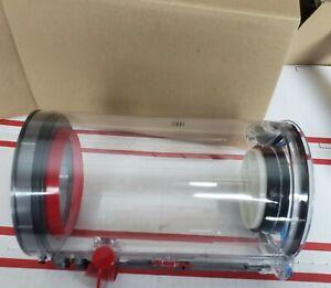 GENUINE OEM Dyson V11 Cordless Vacuum Cleaner Dustbin Bin Canister 970050-01