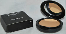 MAC Studio Fix Powder Plus Foundation (NC35) 15g