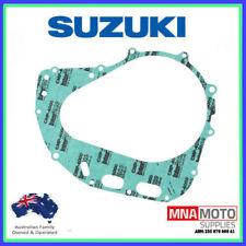 Suzuki DR650SE 1996-2016 Winderosa  Inner Clutch Cover Gasket