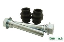 Land Rover Front Brake Caliper Slider Pin Kit Part# SEE500020