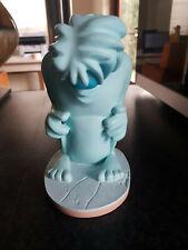 Extremely Rare! Looney Tunes Abdominal Hugo Standing Figurine Statue