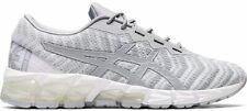 ASICS Women's Gel-Quantum 180 5 Running Shoes
