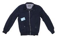 Primark Mens Size S Blue Jacket