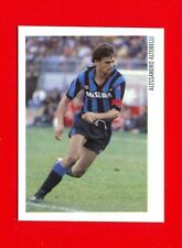 SUPERALBUM Gazzetta - Figurina-Sticker n. 127 - ALTOBELLI - INTER -New