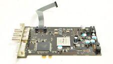 NVIDIA PNY VCQSDIOUTPUT-T Quadro Graphic to SDI Option SD HD 2K-SDI