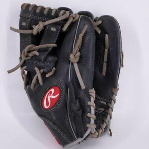 Rawlings 11 1/2 Inch SPL150MM Left Hand Glove Right Hand Thrower - Manny Machado