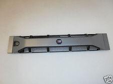 NEW OEM Dell EMC2 Front Lock Bezel W/Key- 040-001-702