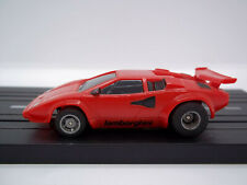 Vintage, Aurora, AFX, Tyco, etc... Lamborghini         (Item #1392)