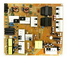 Vizio P50-C1 Power Supply Board ADTVG1335XG7