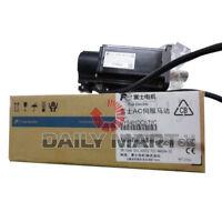 NEW Fuji GYS401DC2-T2C AC Servo Motor