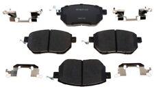 AC Adapter for Street Rider Fasion Plus STRF008 STRF014